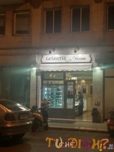 Gelateria Piccinni BARI