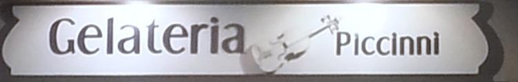 piccinni-gelateria